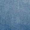 mid blue washed jacket