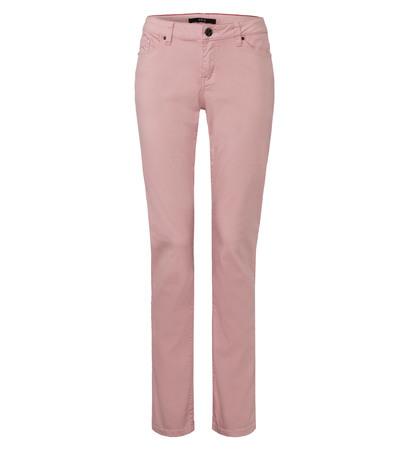 Jeans Seattle 32 Inch in rose parfait