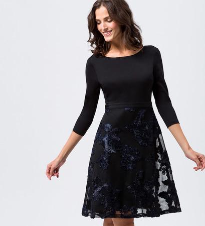Reduzierte Kleider online kaufen 0939c4eb97