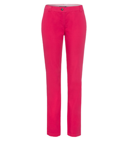 Chino 32 Inch in bright pink
