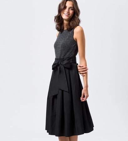Abendkleider lang online bestellen auf rechnung