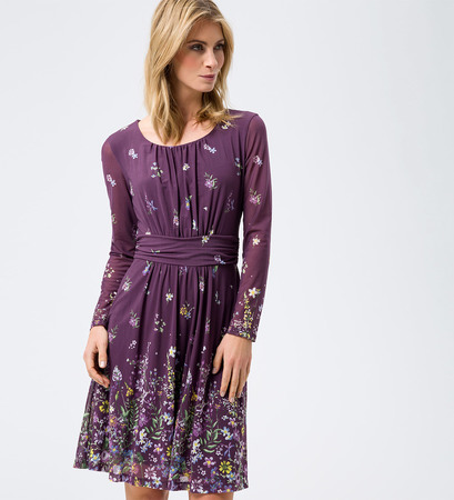 3c4beec54a1 Reduzierte Kleider online kaufen