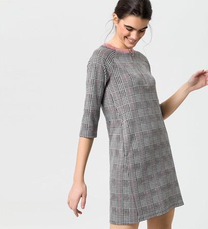 Zero Kleider Online Kaufen Zero Onlineshop