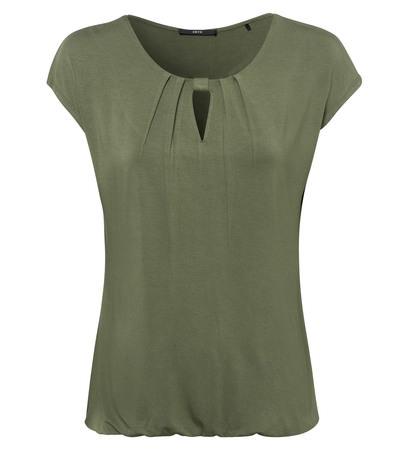 90776bcc6f2f69 Tops   Shirts bequem bei zero shoppen