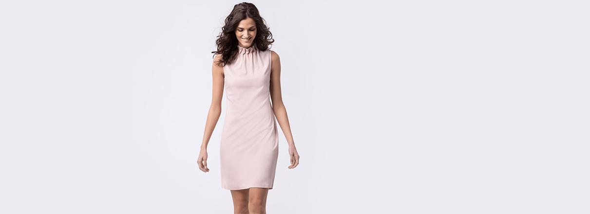 zero Kleider online kaufen | zero Onlineshop