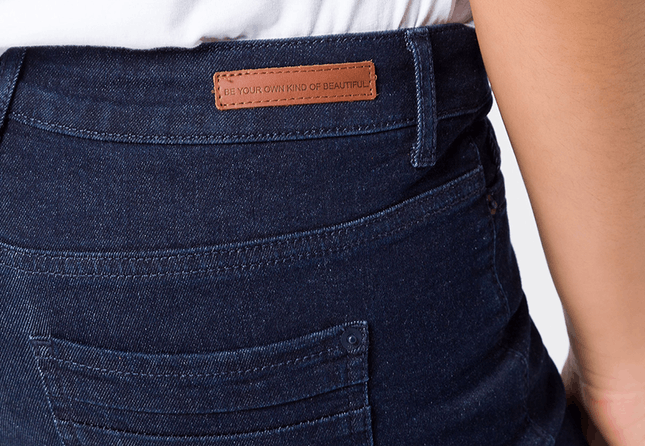 d81515ebc7f6 zero Jeans online kaufen   zero Onlineshop