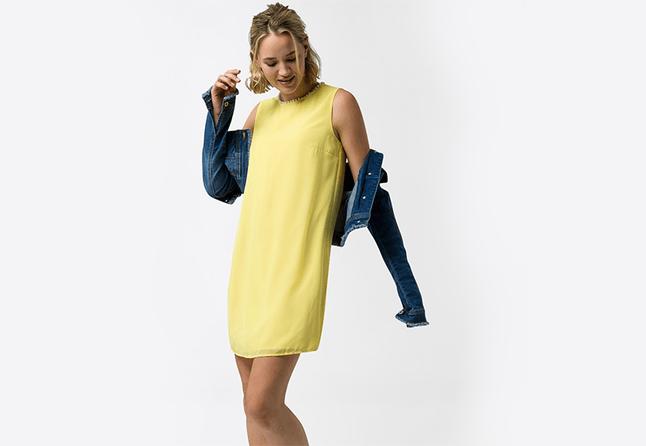 Reduzierte Kleider online kaufen
