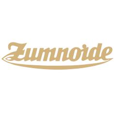 Schuhhaus Zumnorde in Dortmund, Westenhellweg 102 106 | Zumnorde