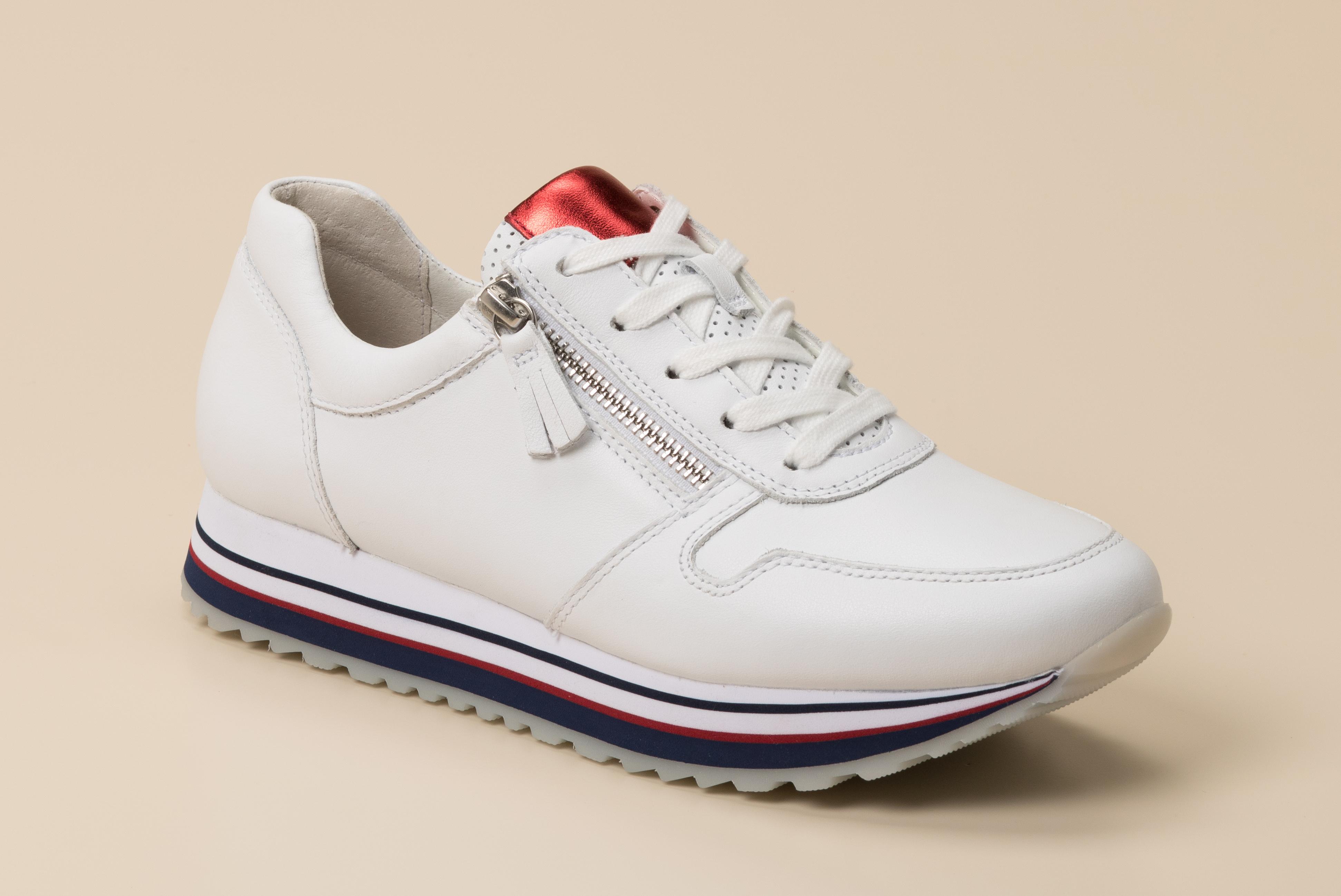 Schöne Sommer Schuhe Slipper von *GABOR* !!! RESERVIERT !