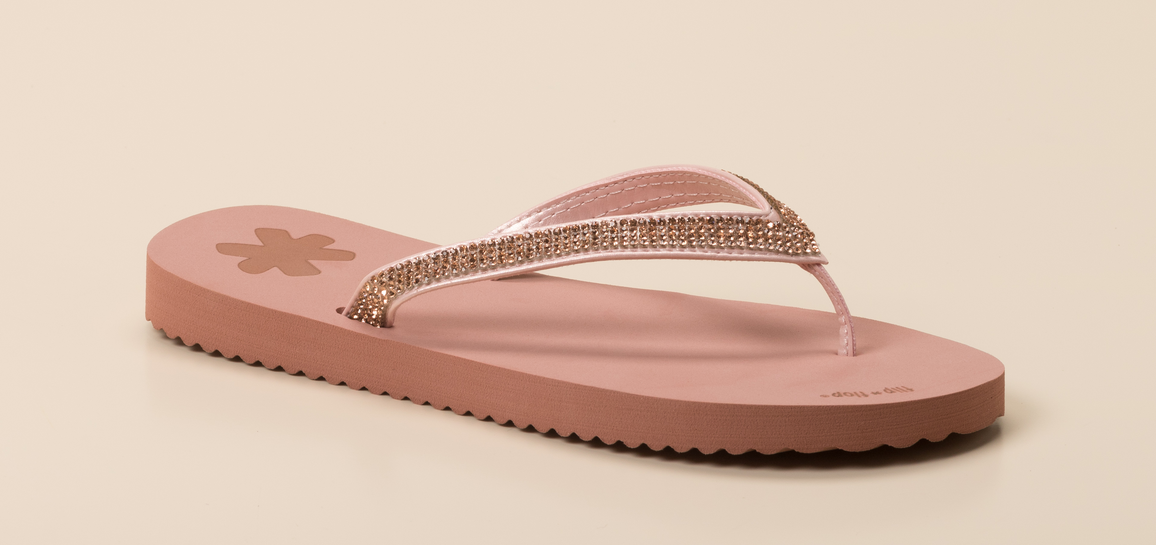 Flip 36 Flop In Dortmund Ballerinas Schuhe Sandalen Damen