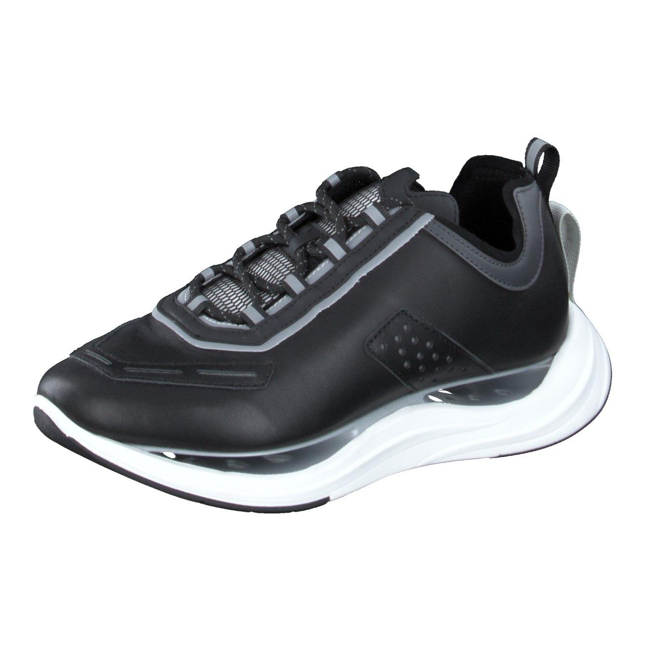 In Shop Schwarz KaufenZumnorde Arkistar Damen Online Sneaker l1cKTFJ