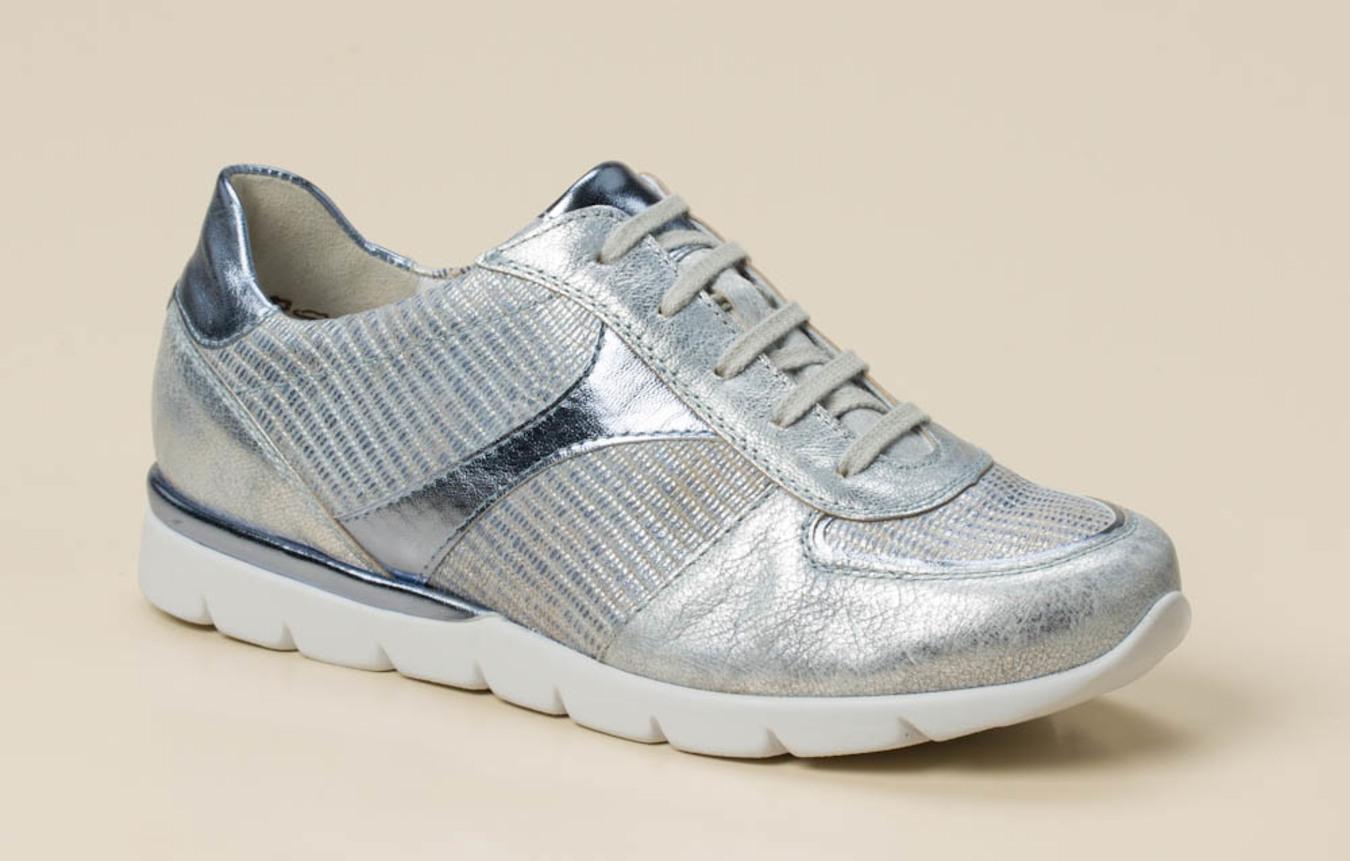Shop Semler In Sneaker Blau Online Damen KaufenZumnorde vm80ONnw