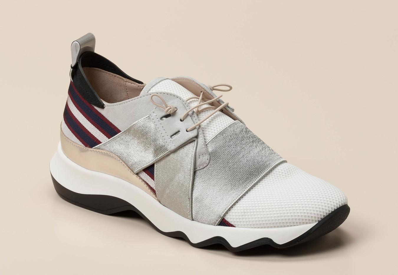 Carolina Online Donna Damen In KaufenZumnorde Shop Sneaker Weiß w08nXOPk