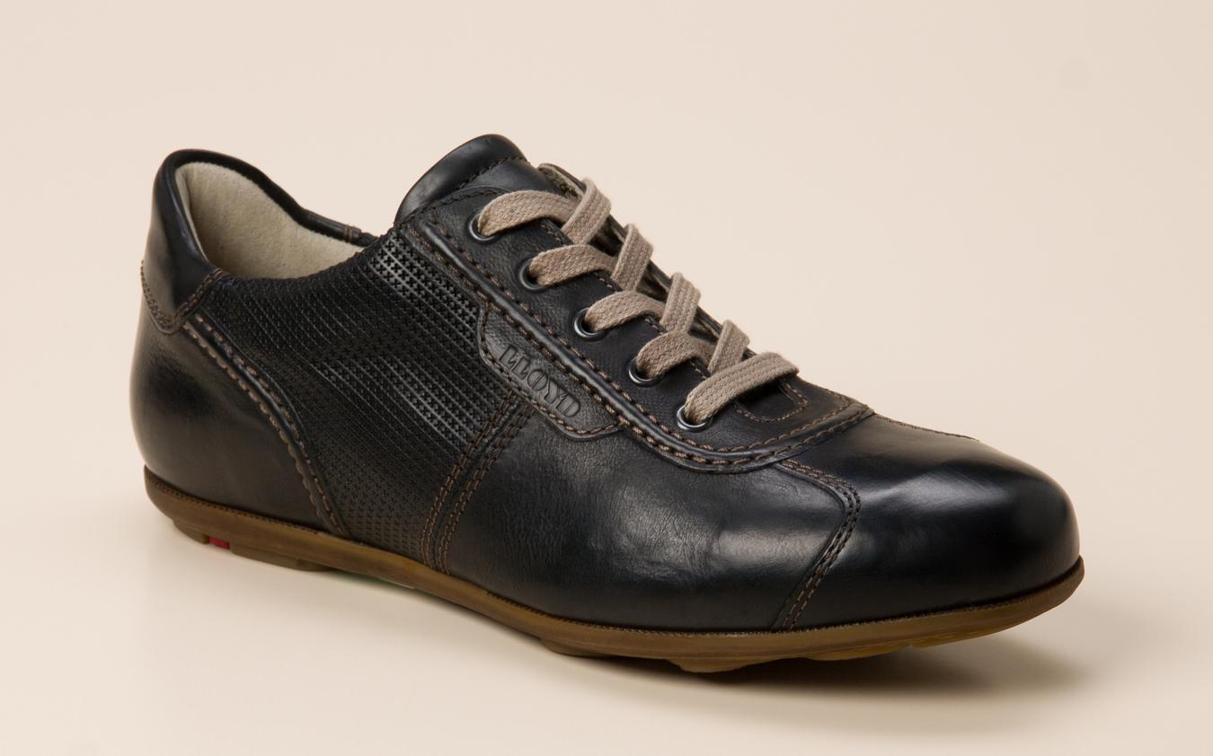Online Lloyd Shop Schwarz KaufenZumnorde Herren In Sneaker DH9eI2EbWY