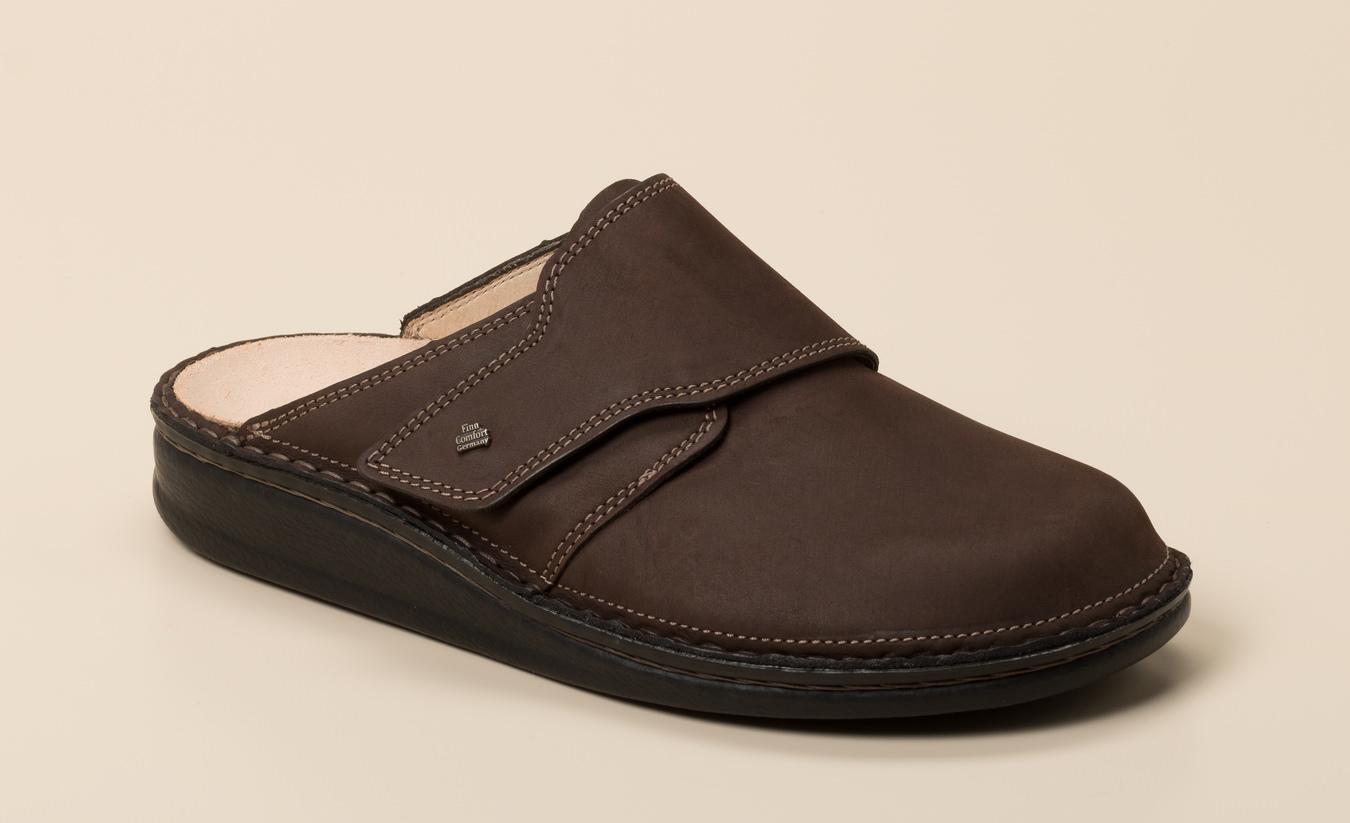 Finn Gebraucht 47 Sandale Comfort Kaufen OwnP0k