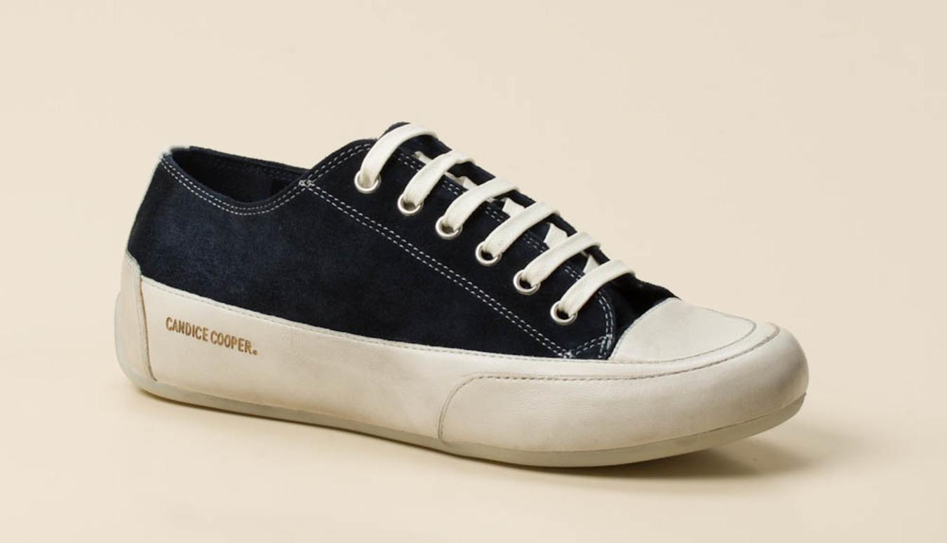 Candice Cooper Damen Sneaker kaufen | huls.schuhe