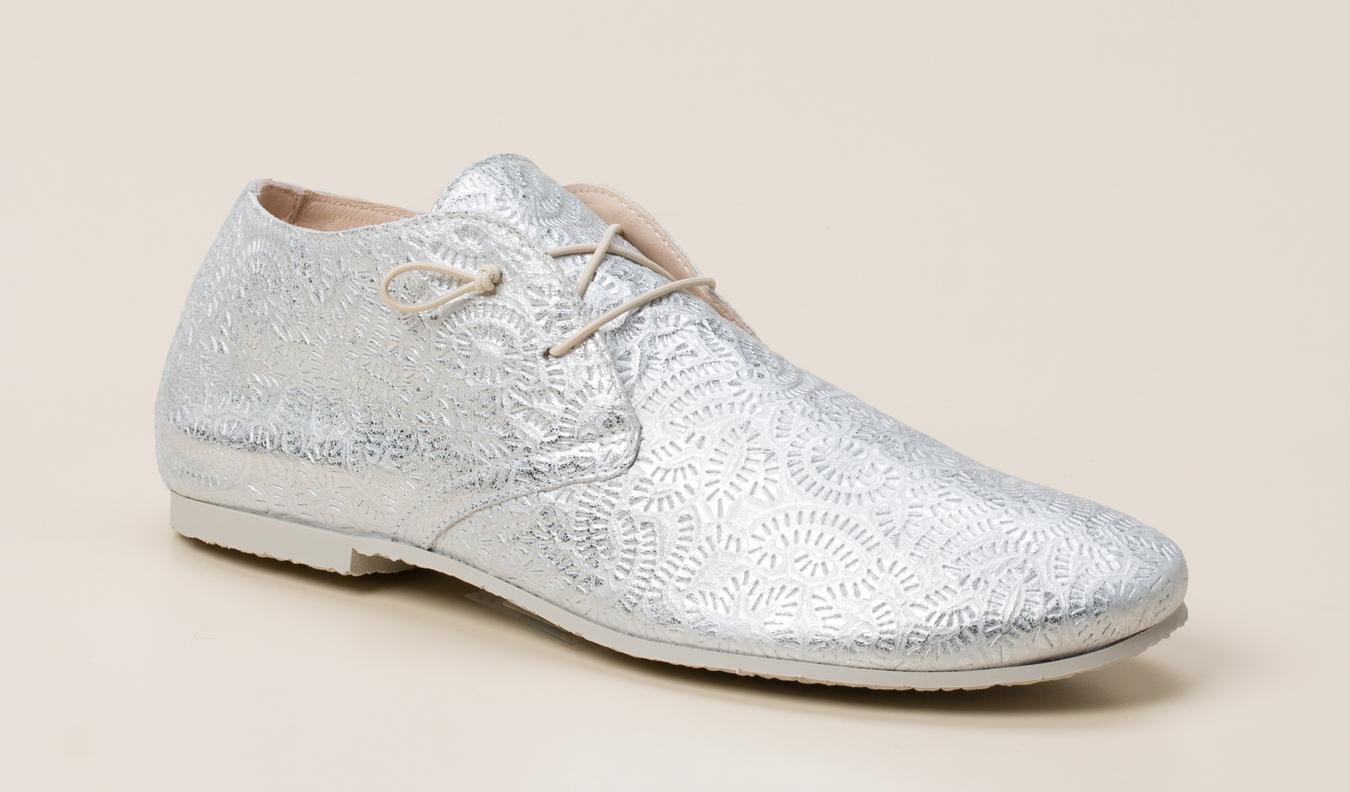 Schnürstiefeletten für Damen jetzt online kaufen | I'm walking