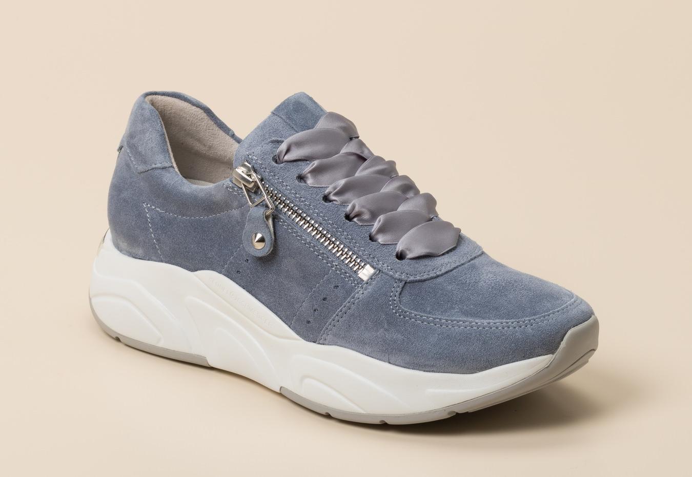 Sneaker 400