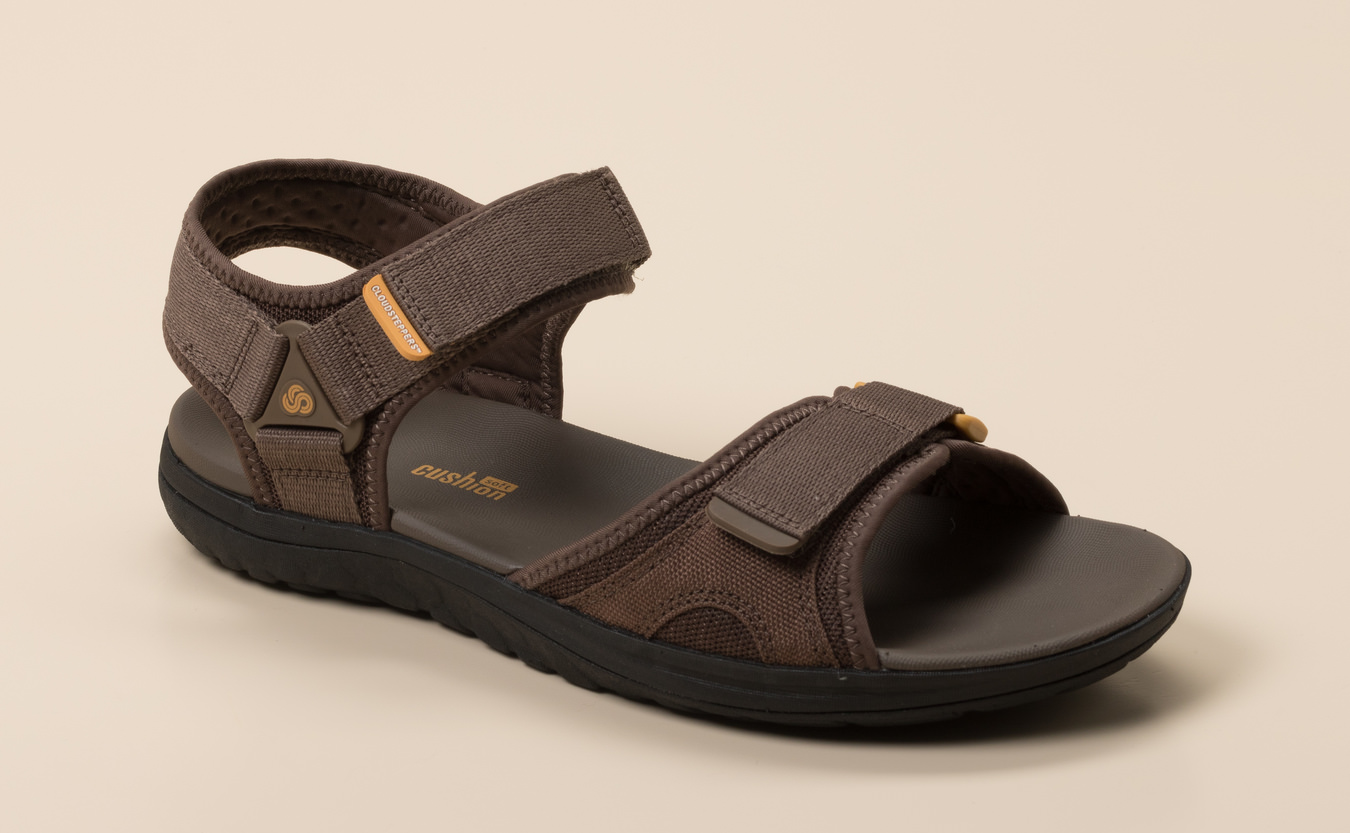 Clarks Slipper für Herren online kaufen  