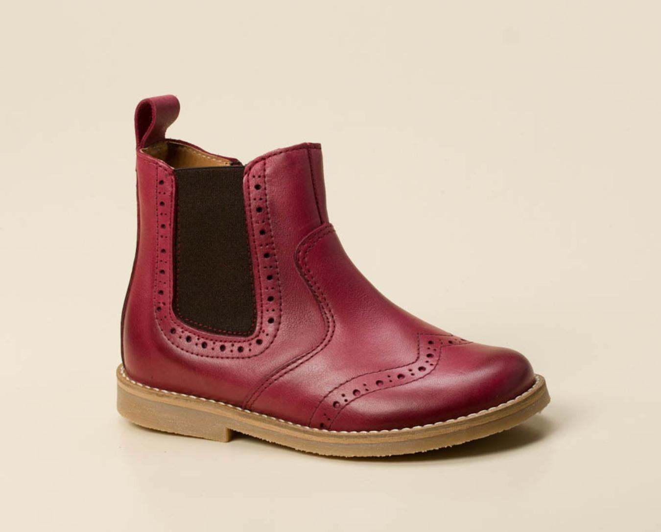 size 40 764d8 a7c3a Chelsea-Boots