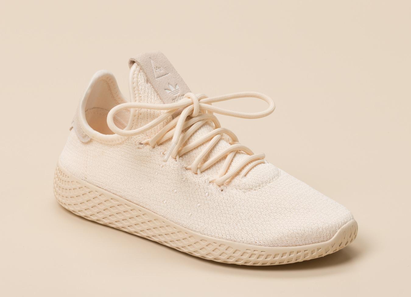 Adidas Damen Sneaker in beige kaufen | Zumnorde Online-Shop