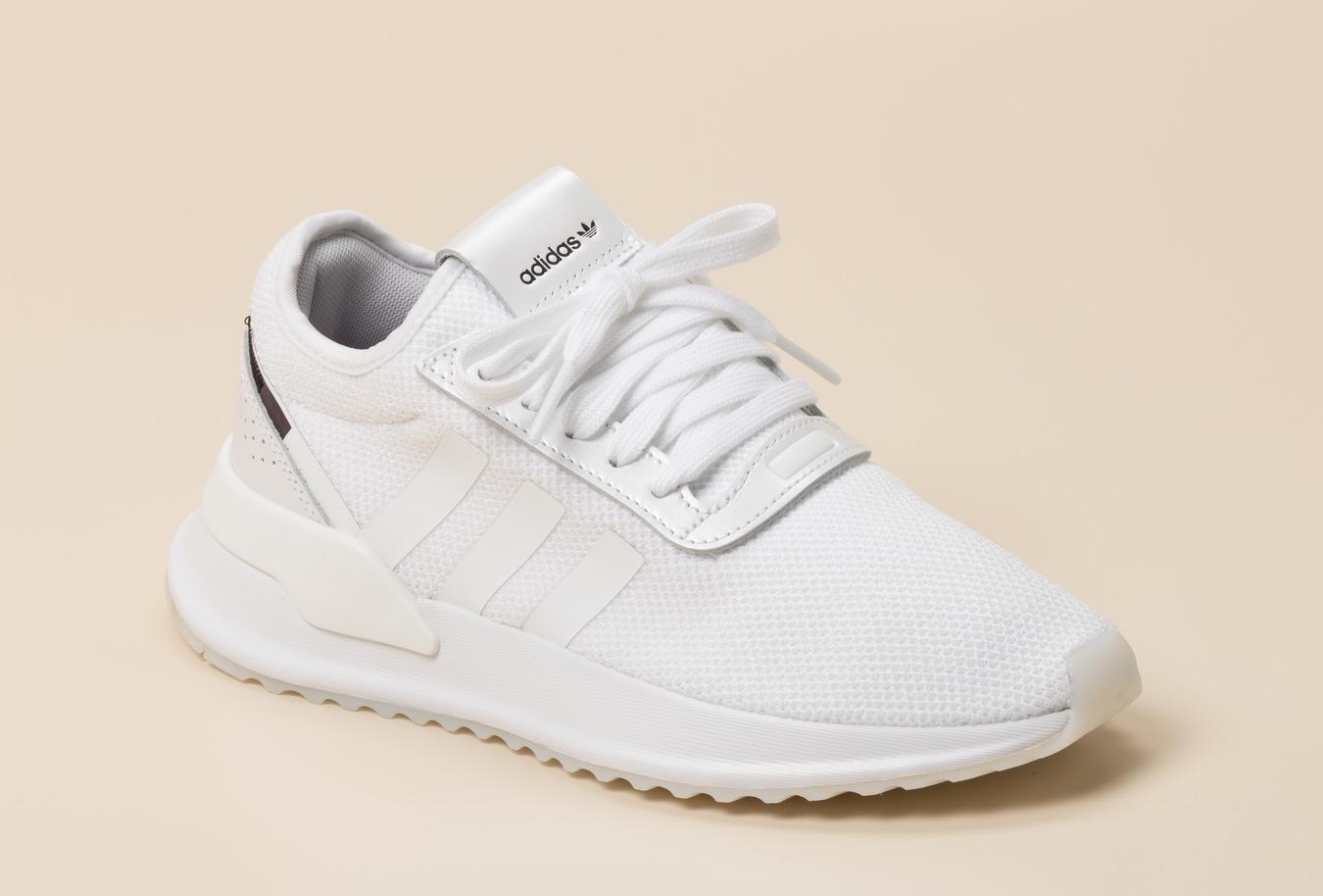 Sneaker 375