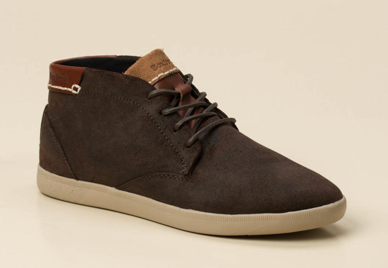 Boxfresh Sneaker online kaufen!