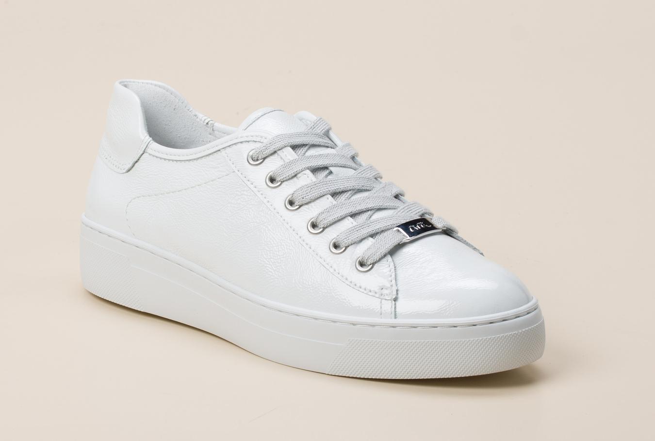 824fa0686d0890 Ara Damen Sneaker in weiß kaufen