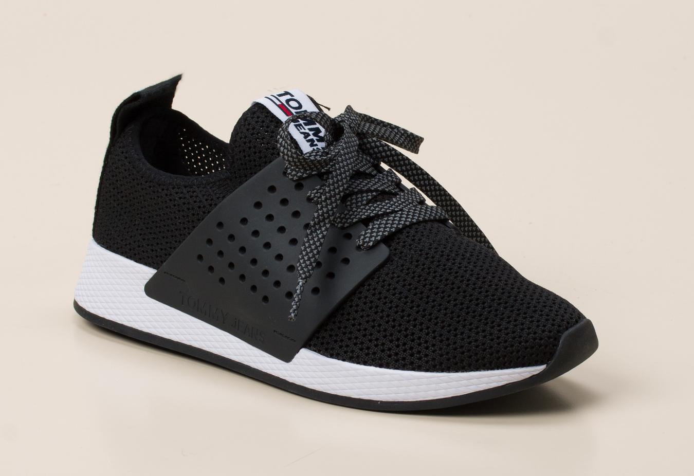 san francisco 41b98 7219a Sneaker 400