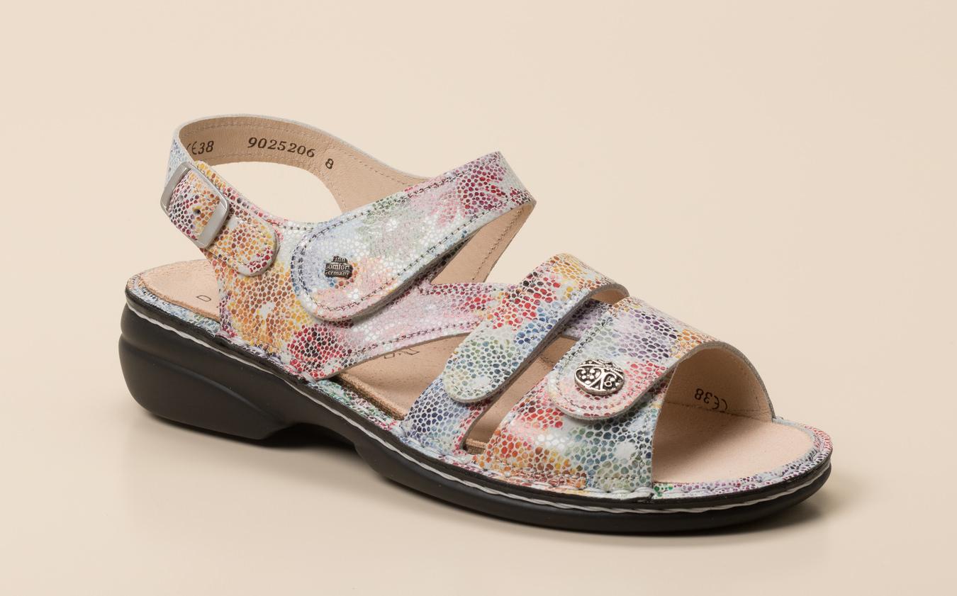 Finn Comfort Schuhe für Damen online kaufen |