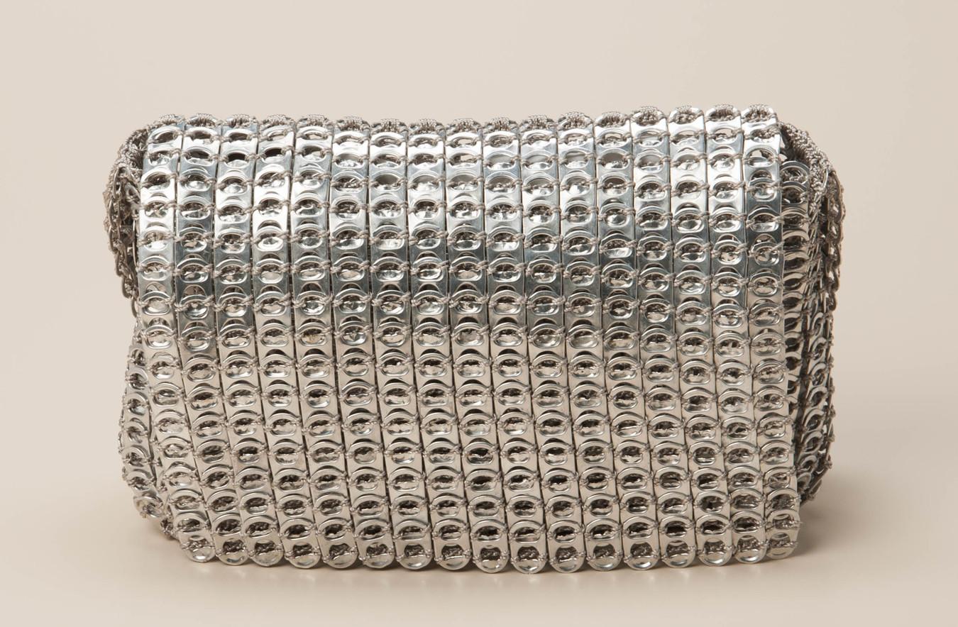652e8c8583a22 Dalaleo Damen-Acces. Tasche in beige kaufen