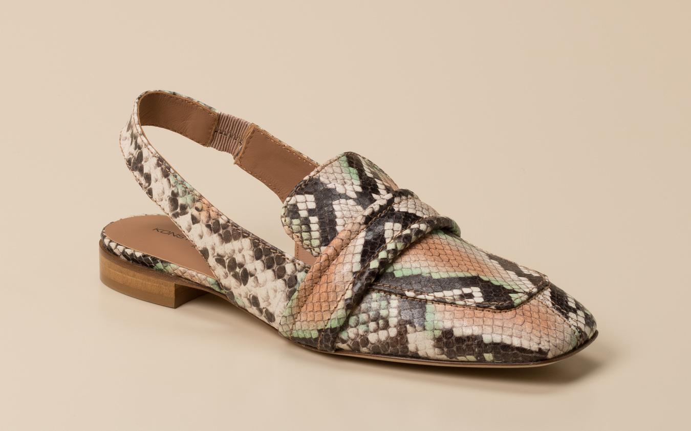 Konstantin Starke Herren Schuhe kaufen   Zumnorde Onlineshop