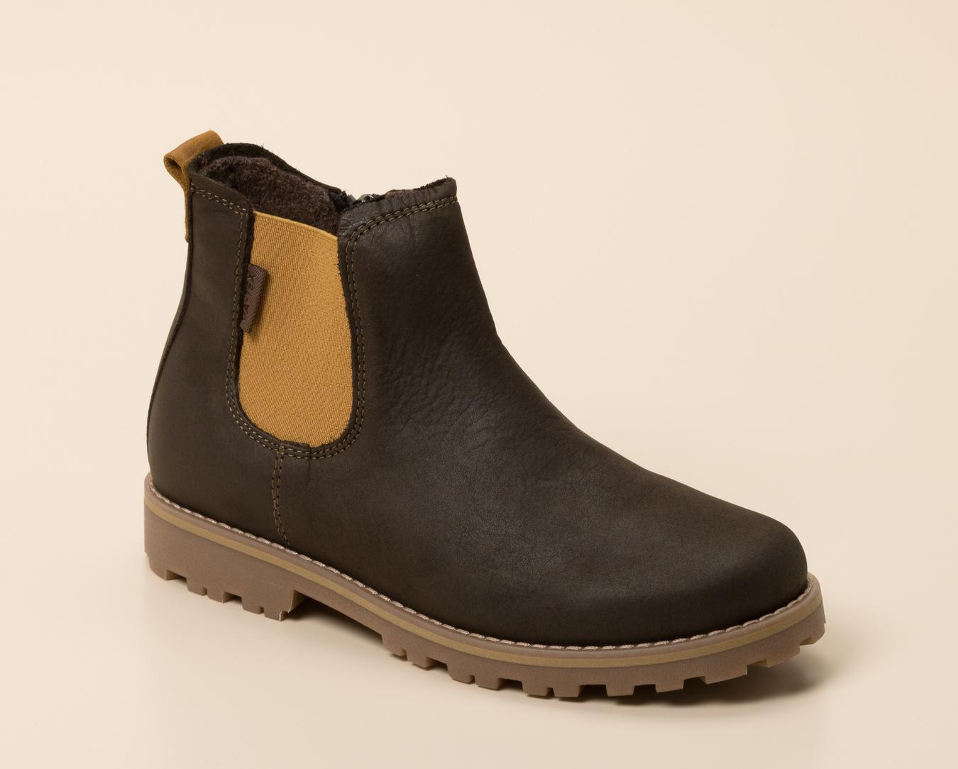 Boots in grün online kaufen | OTTO