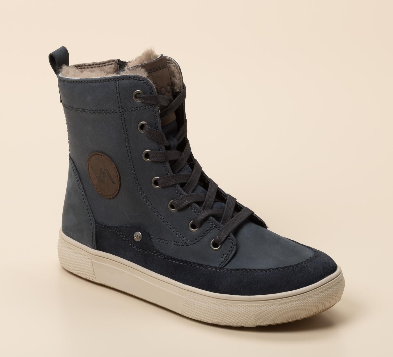 VADO Schuhe für Kinder günstig kaufen | mirapodo