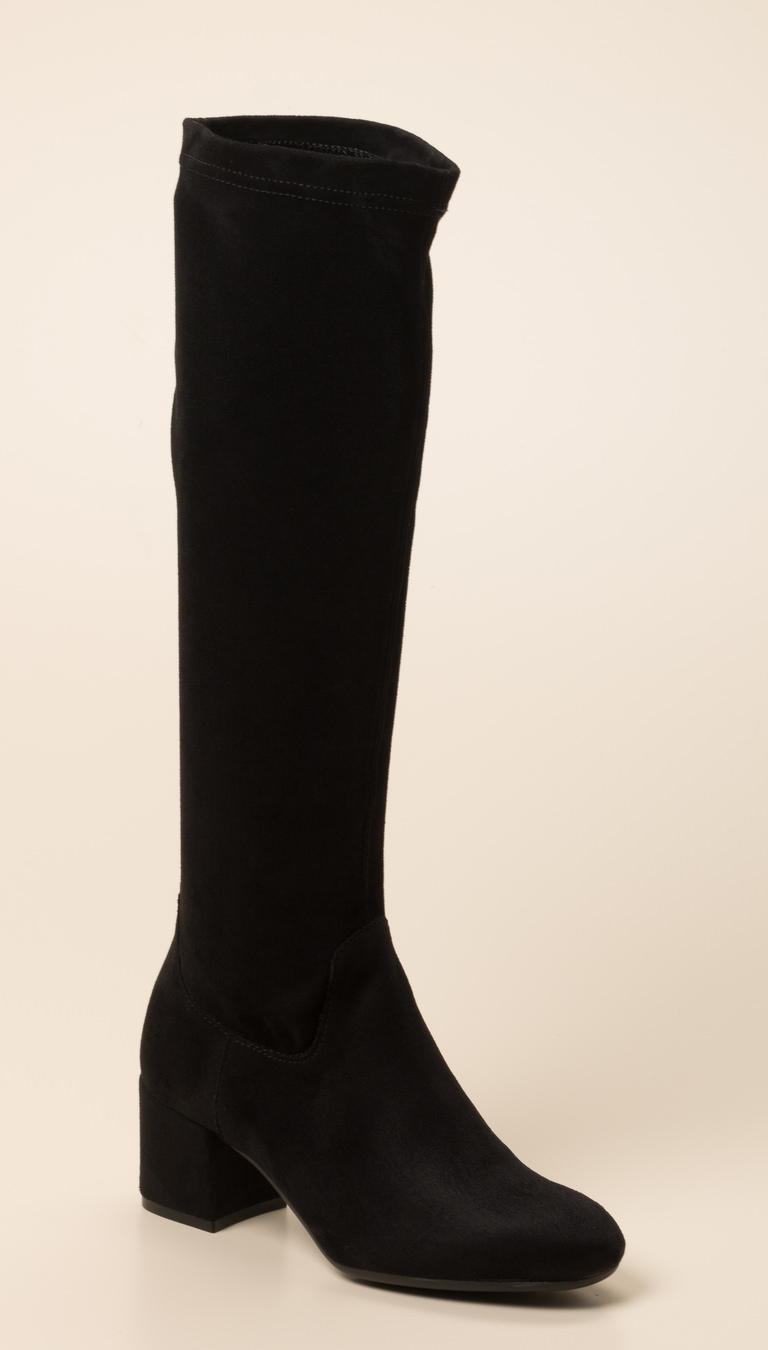 Stiefel online kaufen | Schwab Versand