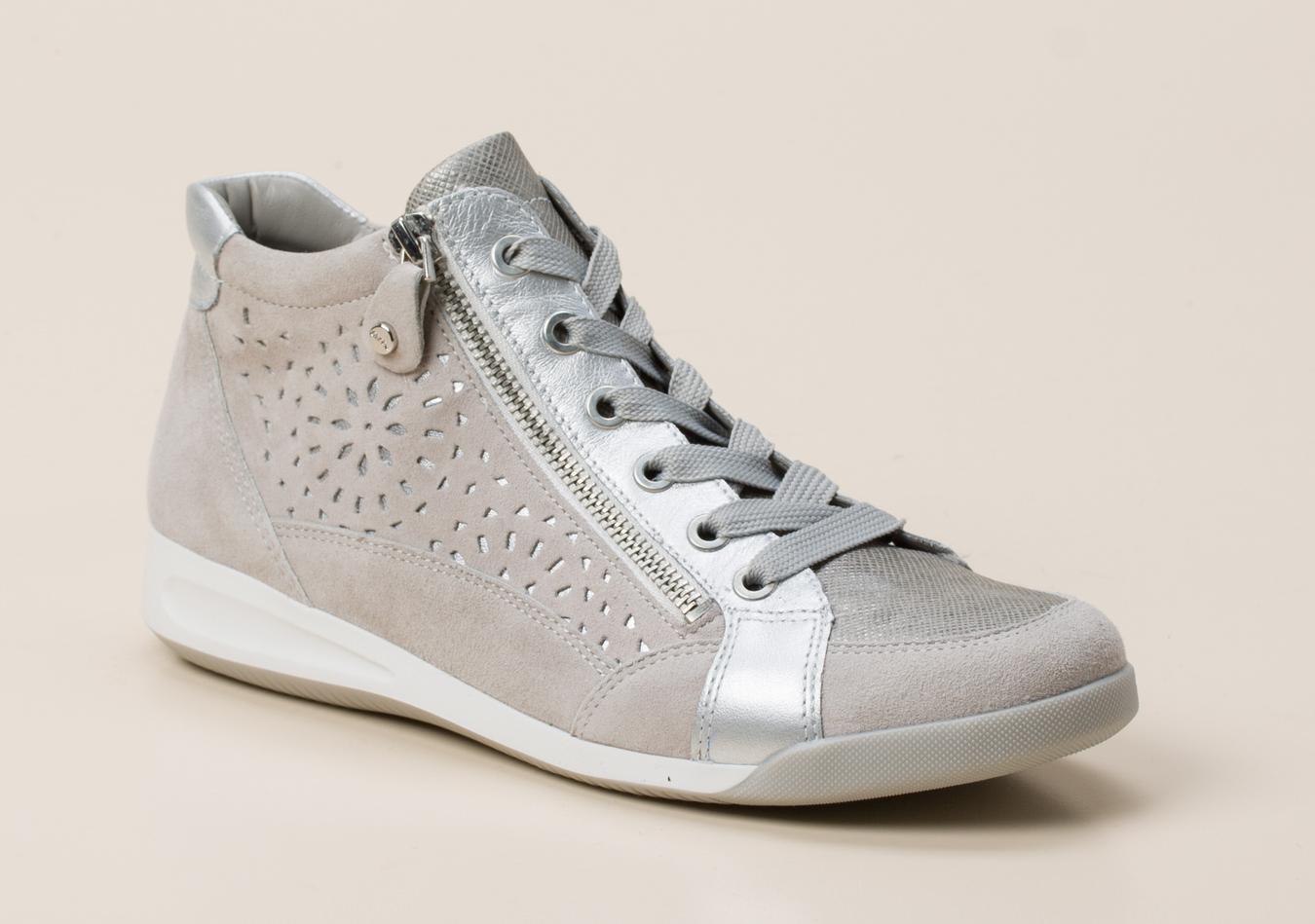 huge discount 588bb cbce6 Sneaker high
