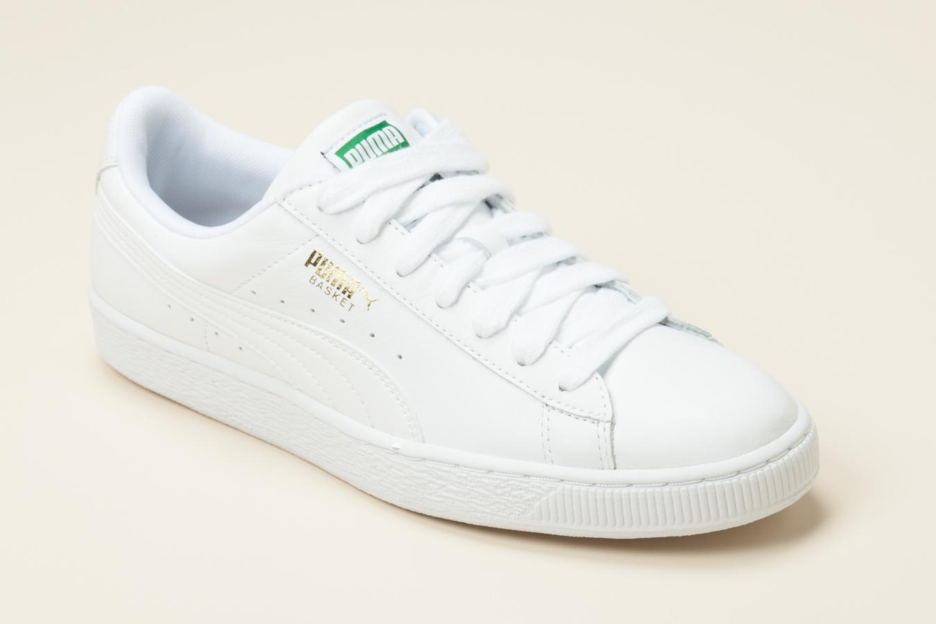 Herren im Online Shop   Der Schwab Versand   Schuhe