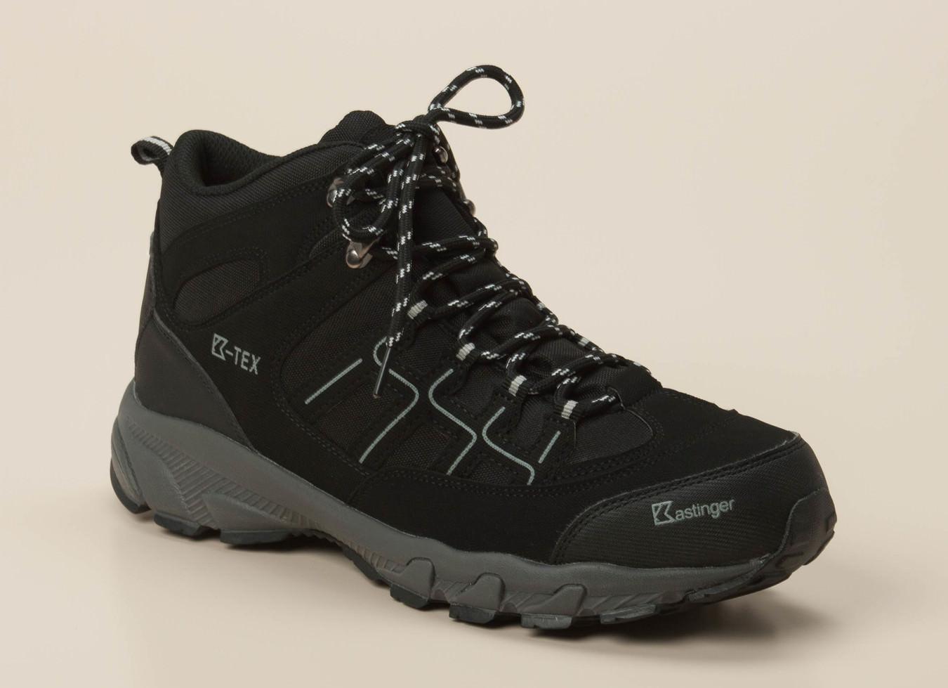 super popular 4b59f 0f564 Boots