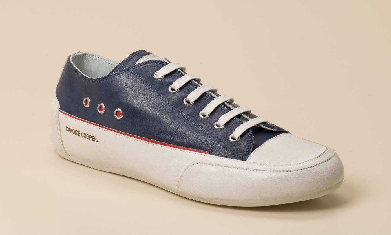 Sneaker 430