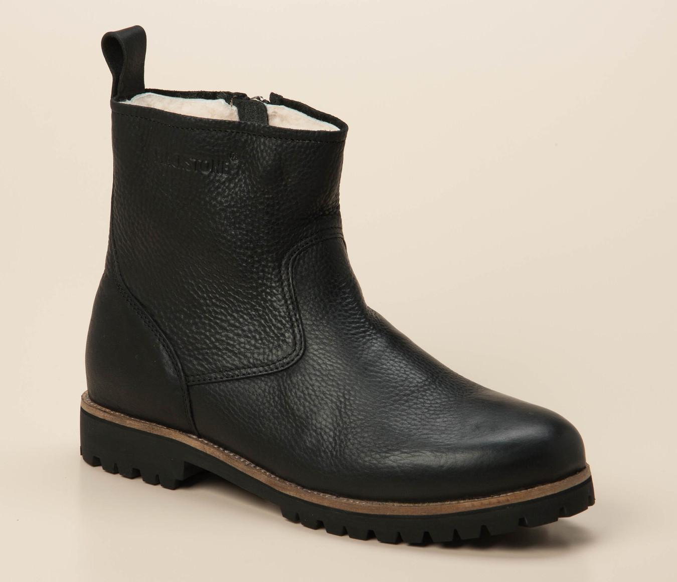 Blackstone Herren Schuhe kaufen   Zumnorde Onlineshop