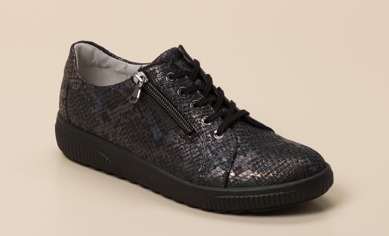 sneakers for cheap 874e0 29b1e Schnürschuh