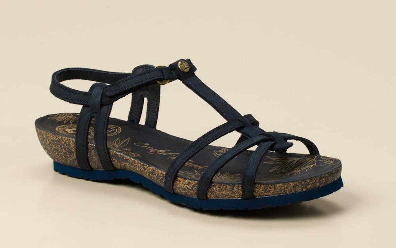 Sandalen für Damen Größe 42 online kaufen | Zalando