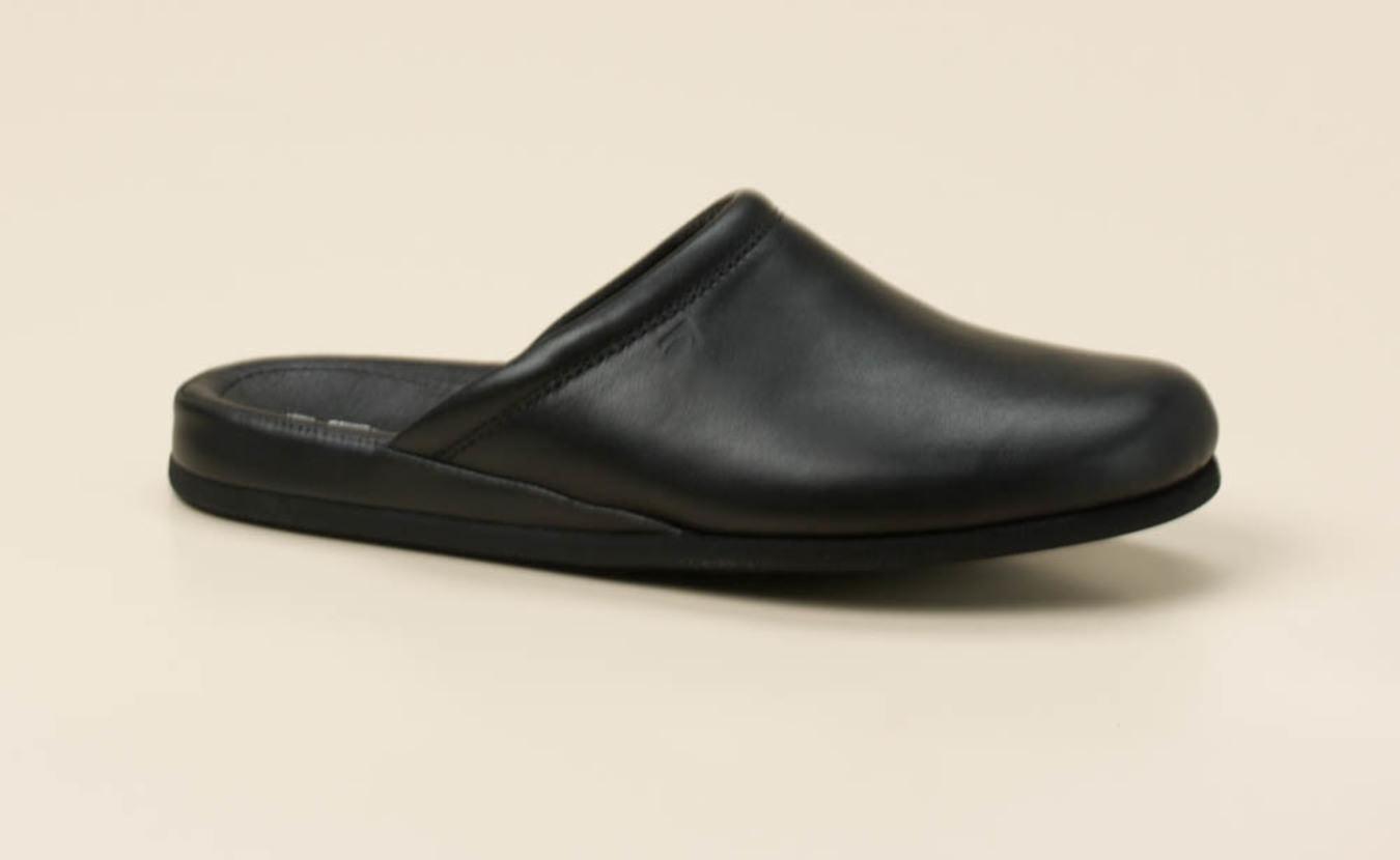 Schuh | Herren Pantolette 21046 | online kaufen