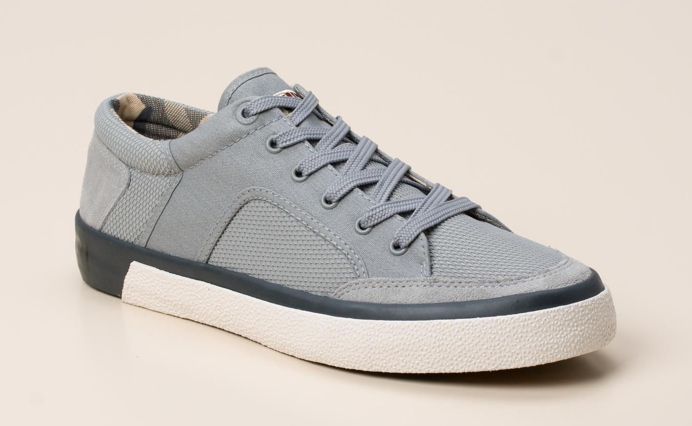 Napapijri Herren Sneaker in grau kaufen | Zumnorde Online Shop
