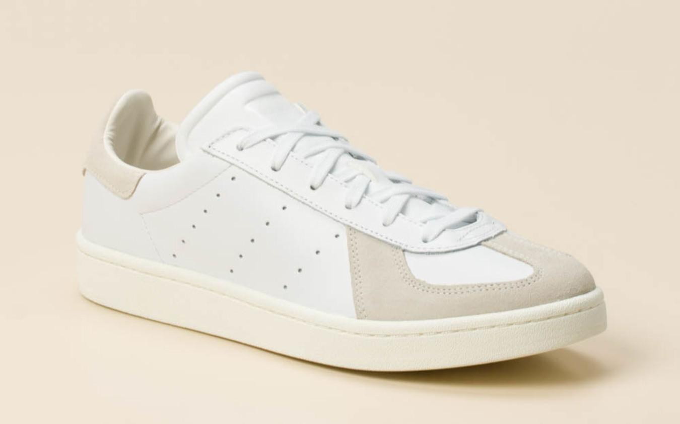 eb2a336267 Adidas Herren Sneaker in weiß kaufen | Zumnorde Online-Shop