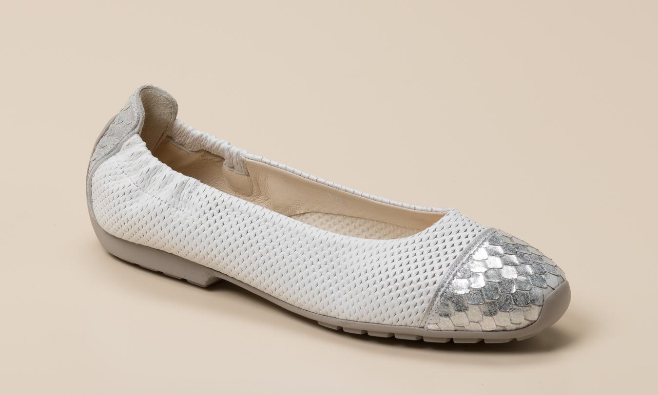 Mania Damen Schuhe kaufen   Zumnorde Onlineshop