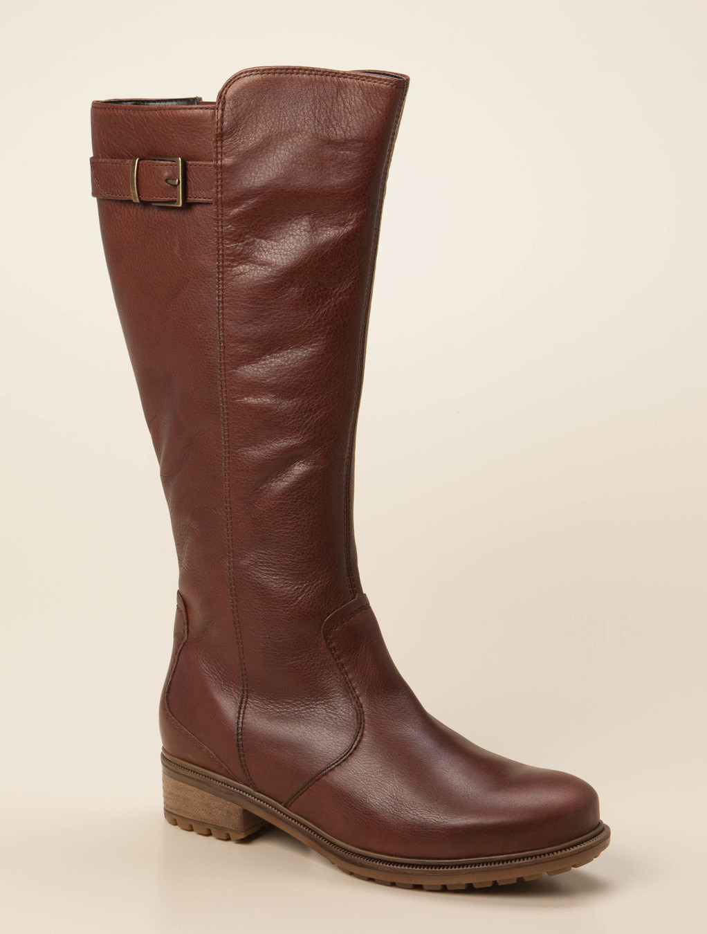 detailed look b681e bb5b4 Stiefel