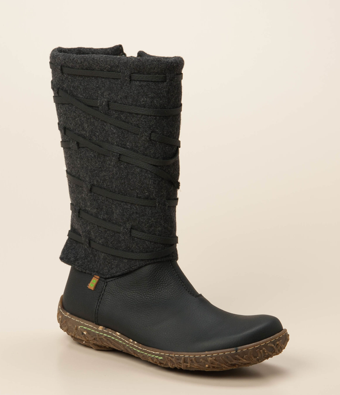 detailed look a8683 fa109 Stiefel