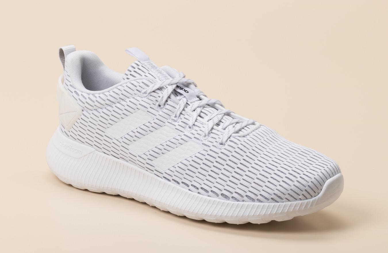 Adidas Herren Sneaker in weiß kaufen | Zumnorde Online Shop