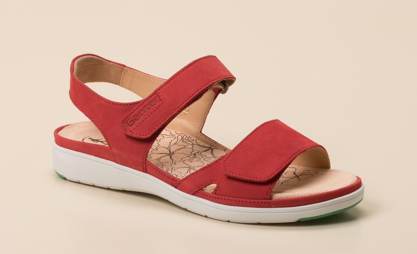 Ganter Komfort Sandalen online kaufen  